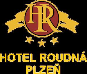 logo Hotel Roudná
