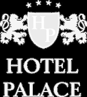 logo Hotel Palace