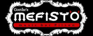 logo Mefisto